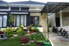 Villa-Batu-11-Tampak-Depan1