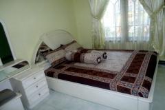 Villa-Batu-12-Kamar-Tidur-11