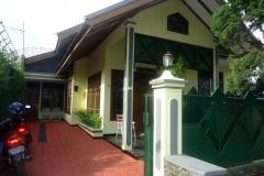 Villa-Batu-12-Tampak-Depan1