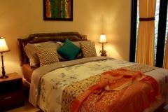 Villa-Batu-Malang-3-R-Tidur-21