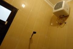Villa-Batu-Malang-3-kamar-mandi-1