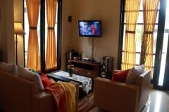 Villa-bunga-bidadari-tv