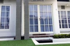 Villa-Cappuccino-Front-Door