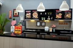 Villa-Cappuccino-dapur-ruang-makan