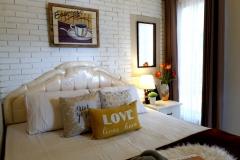 Villa-Cappuccino-kamar-tidur-2