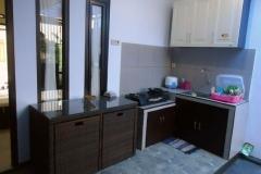 Villa-Batu-DnD-dapur