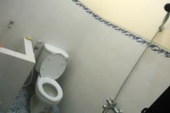 Villa-Batu-DnD-kamar-mandi