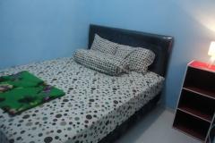 Villa-Batu-DnD-kamar-tidur-2