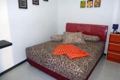 Villa-Batu-DnD-kamar-tidur-3