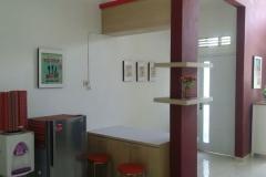 Villa-Tozka-ruang-makan