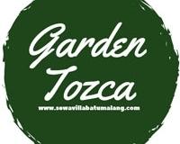 villa-garden-tozka