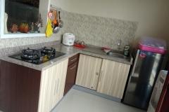 villa-15-dapur