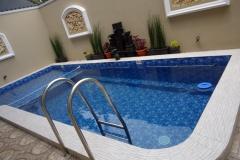 villa-15-kolam-renang