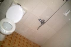 villa-batu-15-kamar-mandi-2