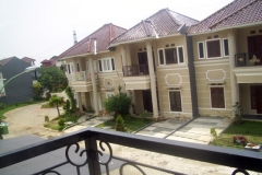 villa-batu-15-view-balkon