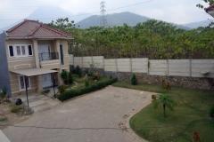 Villa-Batu-Kusuma-view-lt2