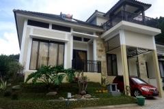 Villa-Batu-9-Tampak-Depan