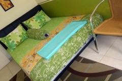 villa-batu-2-kamar-tidur-3