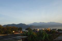 Villa-Batu-Malang-5-view-lt2-21