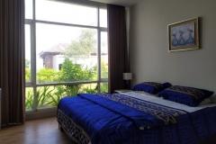villa-batu-14-kamar-tidur-3-new
