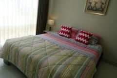 villa-batu-14-kamar-tidur-4