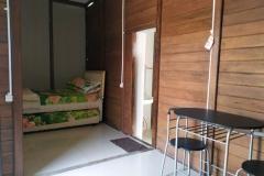 villa-batu-14-rumah-kayu-bedroom-2