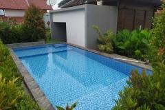 villa-selekta-jardin-pool-2