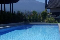 villa-selekta-jardin-pool
