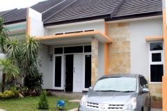 Villa-Batu-8-Tampak-Depan