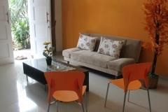 Villa-Syandana-livingroom