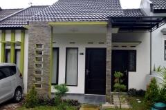 Villa-Batu-Unique-Tampak-Depan