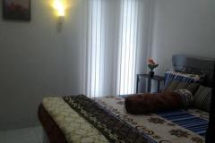 villa-batu-unique-kamar-3