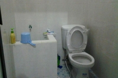 villa-batu-unique-kamar-mandi
