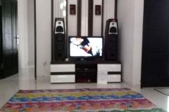 villa-batu-unique-r-tv-gbr-2
