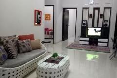 villa-batu-unique-r-tv