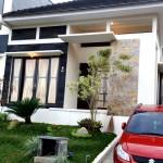 Villa Bunga Bidadari (Sebelah Kebun Apel Agro) | 3 Kamar + PS