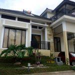 Villa Puri Sekar Asri (Sebelah Kebun Apel Agro) | 5 Kamar