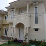 Villa Kusuma Mutiara (Sebelah Museum Angkut) ****